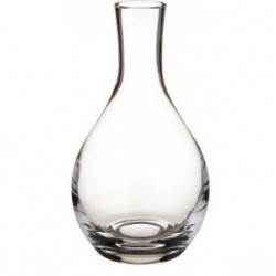 Wine/Water carafe