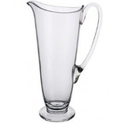 Water juice jug1.5 L