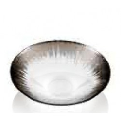 ORIZZONTE BOWL CM. 33 CLEAR