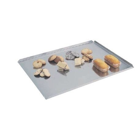 TRAY FOR DISPLAY
