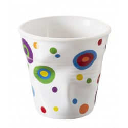Expresso Cup whit bulls color