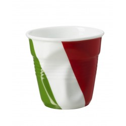 Expresso Crumpled w/D Italie