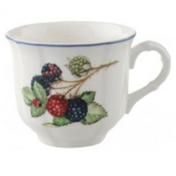 Coffee cup 0,20l