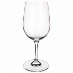 Function White Wine 9 1/2 oz