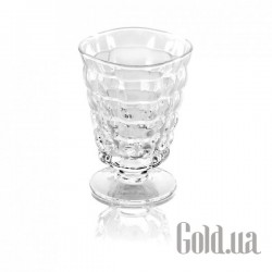 Wine glass cl.25