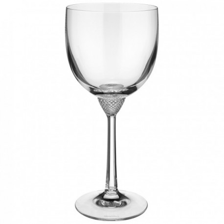 Octavie Water goblet 206mm