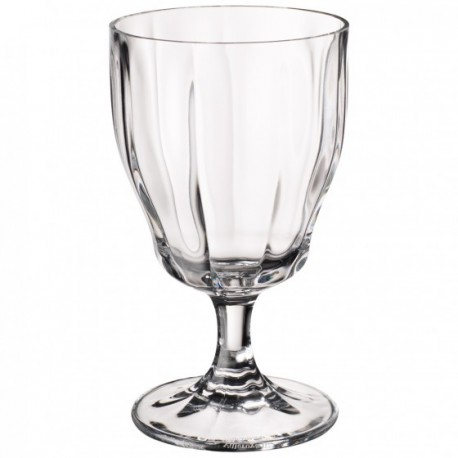 Farmhouse Touch Water goblet 152mm
