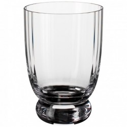 New Cottage Water tumbler 110mm