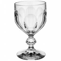 Bernadotte Water goblet 155mm