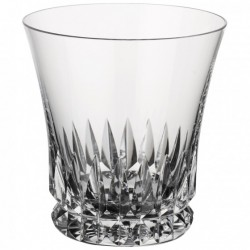 Grand Royal Water glass 100mm