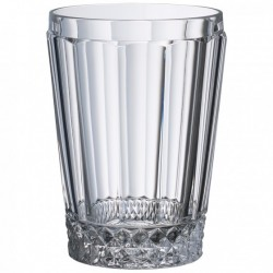 Charleston Water glass 120mm
