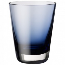 Colour Concept Tumbler midnight blue 108mm