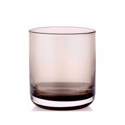 Water glass cl.29