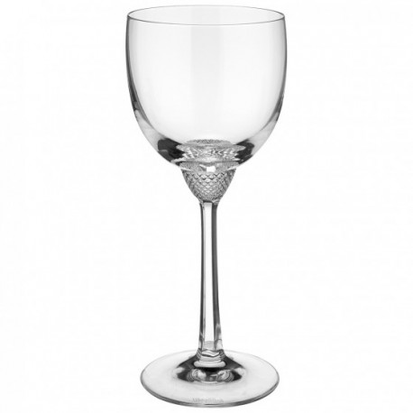 Octavie Wine Glass 7 oz