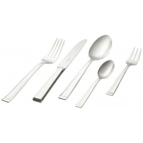 Victor cutlery set 30pieces