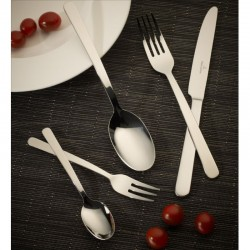 Louis cutlery set 30 pieces