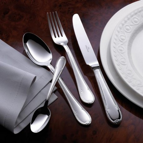 Mademoiselle cutlery set 30 pieces