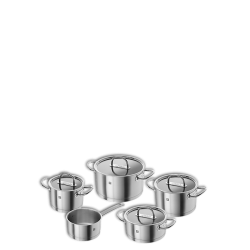 Cookware set 5 pieces